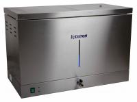 Аквадистиллятор электрический Liston A1110 со встроенным сборником
