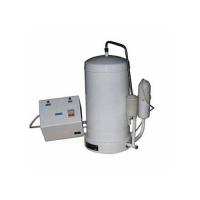 Аквадистиллятор АДЭа-4-СЗМО